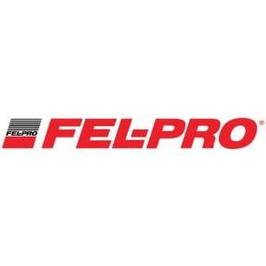 Fel Pro Fuel Injection Throttle Body Mounting Gasket 61528