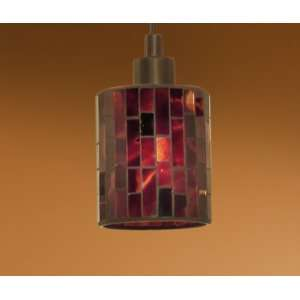 88823A Eglo Lighting Troya Collection lighting
