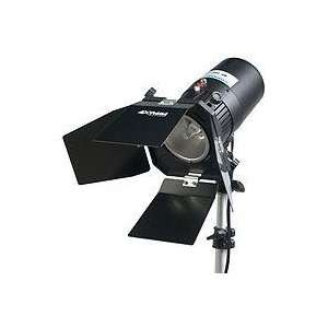 Flashpoint Budget Studio Monolight Flash Basic Kit with