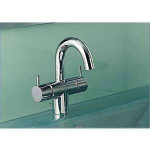 Vola HV7US 20 Bathroom Sink Faucets   Single Hole Faucets
