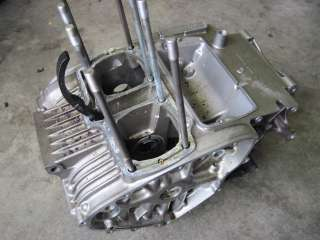 Suzuki GS500 GS 500 Motor Engine Block