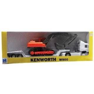 19.603 FLS Construction Truck Trailer Diecast Explore similar items