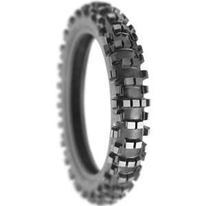 Shinko 525 Soft Int Dirt Bike Motorcycle Tire   525 / 120