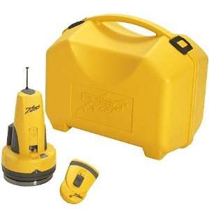CRL Robo Laser Self Leveling Rotating Laser Kit by CR