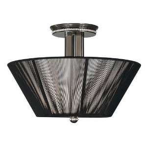 PS/EB Framburg Lighting Sophia Collection lighting