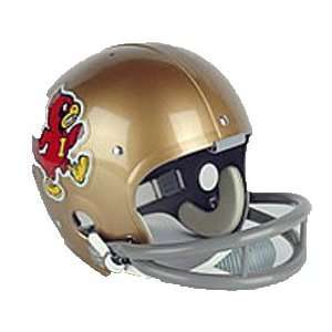 Iowa State Cyclones 1967 Authentic Vintage Full Size