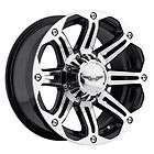 CPP American Eagle 050 wheels rims, 17x8, Fits JEEP WRANGLER GRAND