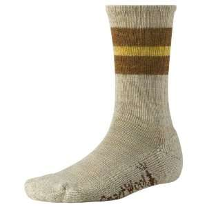 SMARTWOOL Mens Barn Socks