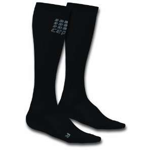 Compression Running Sport Socks for Women