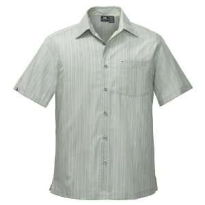 Outdoor Research Horizon Short Sleeve Shirt   Mens
