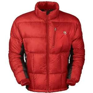 Mountain Hardwear Phantom Down Jacket   Mens Sports