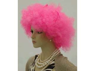 fferent Mannequin heads in stock, plz click any pic to reach inventory
