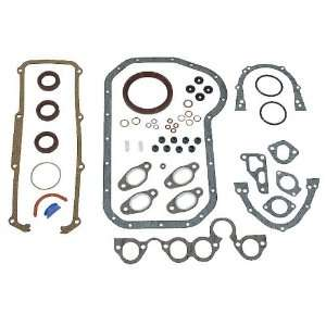 Reinz Complete Engine Gasket Set Automotive