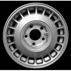 91 93 JAGUAR XJ6 x j6 series ALLOY WHEEL RIM 15 INCH, Diameter 15