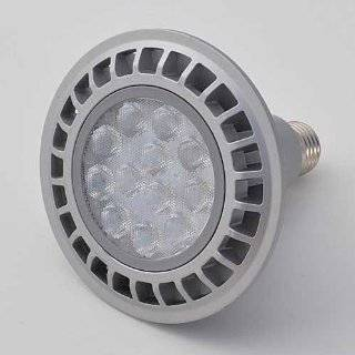 Warm White SMD LED Flood Light Bulb, 1313WW CV Patio, Lawn & Garden