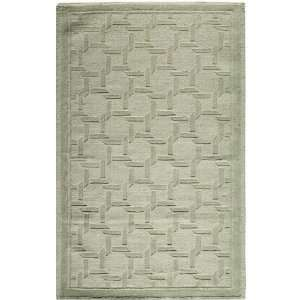Martha Stewart Living ™ Resort Weave Area Rug, 4 ROUND