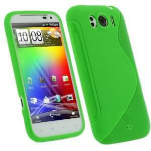 for HTC Sensation XL Android Smartphone Cell Phone + Screen Protector