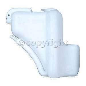 RADIATOR OVERFLOW TANK infiniti G20 g 20 91 96 Automotive