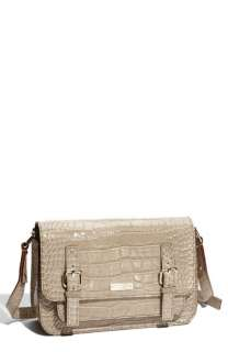 kate spade knightsbridge   scout crossbody bag