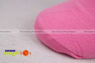1x Pair Women Girl Ladies Candy 22 Color Low Cut Casual Ankle Socks