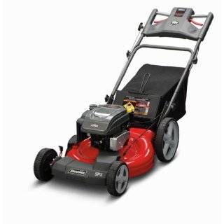 Toro SR4 Super Recycler Lawn Mower   20099 Personal Pace 3