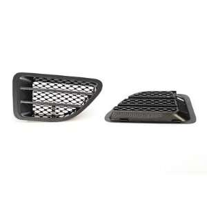 Street Scene 950 73003 Generation 1 Universal Fender Vent Automotive