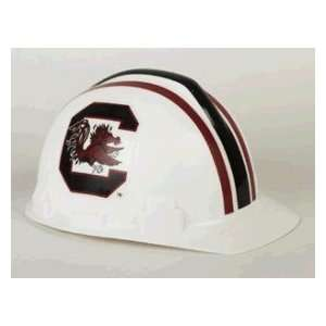South Carolina Gamecocks Hard Hat