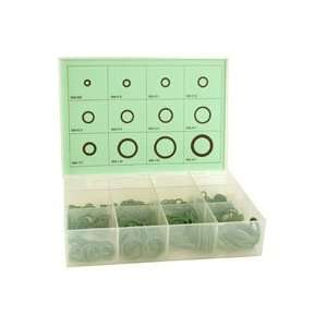 Imperial 147 1 Air Conditioning O rings Assortment   12