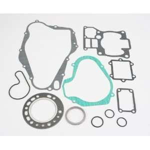 87 92 SUZUKI LT250R MOOSE COMPLETE ENGINE GASKET SET Automotive
