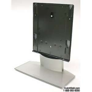 Sony SU P50T1   Stand for plasma panel   table top