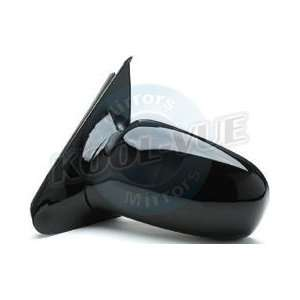 Kool Vue GM33L Manual Remote Driver Side Mirror Assembly