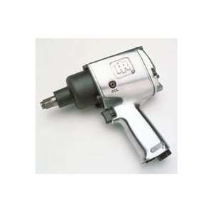 Ingersoll Rand (IR 236) 1/2 Heavy Duty Air Impact Wrench