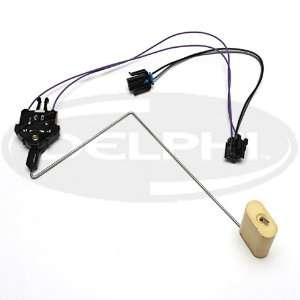 Delphi LS10022 Fuel Level Sensor Automotive