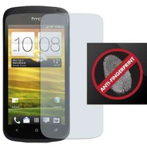 NEW 2 ANTI GLARE/FINGERPRINT SCREEN PROTECTOR FOR TMOBILE