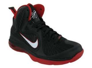 Nike Lebron 9 (GS) Big Kids Basketball Shoes [469764 003