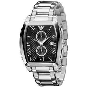 Emporio Armani Mens Watch AR0937 Emporio Armani Watches