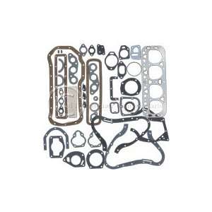 Complete Engine Gasket Kit Automotive