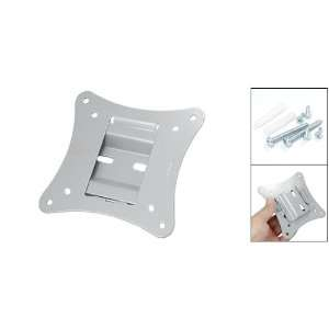 Gino Flat Panel TV LCD Screen Monitor Wall Mount Bracket