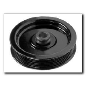 Dorman Power Steering Pulley 2004 95 Ford Explorer, Ranger