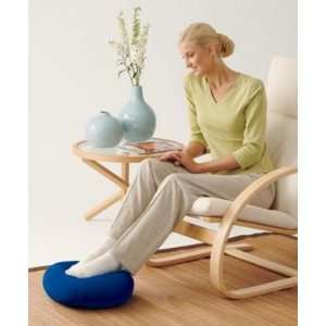 HoMedics Massaging Sqush   Foot