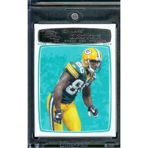 Green Bay Packers   NFL Football Trading Cards
