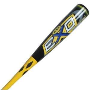 Baseball Bat   32 24 Oz   Equipment   Baseball   Bats   Senior League