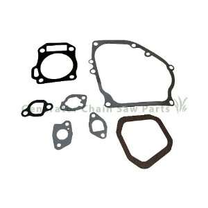 Honda Gx200 Engine Motor Generator Water Pump Air Compressor Gasket